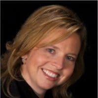heidi voss of bauer voss consulting profile pic