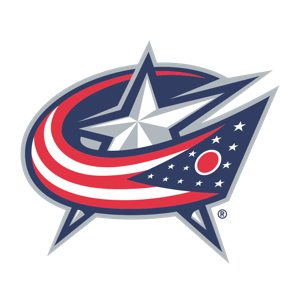 columbus blue jackets branding