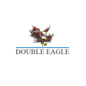 Double Eagle Club Christmas Party
